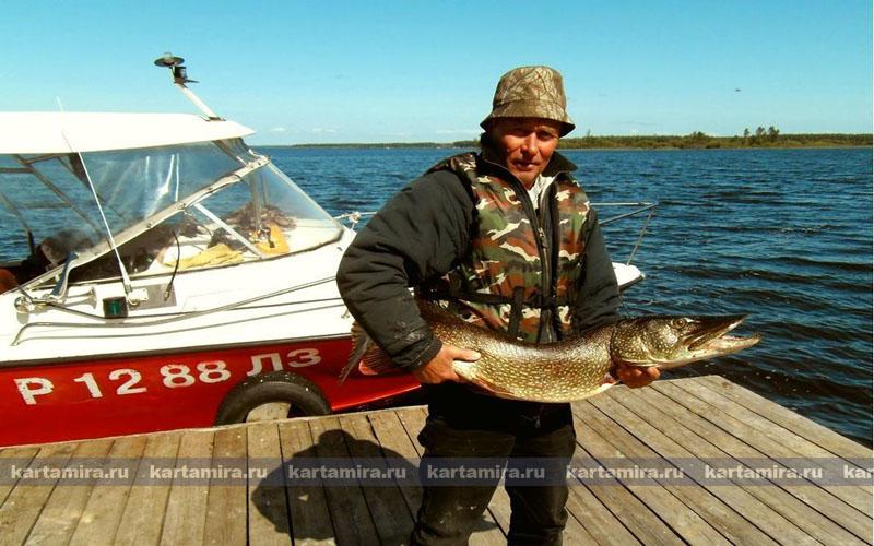 рыбалка в нурлате в контакте